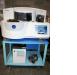 биохимический анализатор abx pentra 400