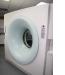 компьютерный томограф siemens somatom sensation 64-срезовой