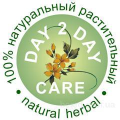 натуральная косметика от магазина cosmedrom. ru