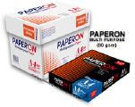 Бумага PaperON