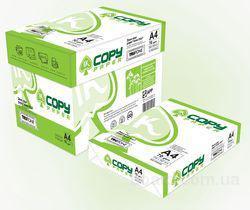 Бумага Copy Paper IK