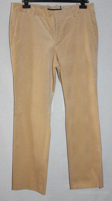 Мужские брюки Ralph Lauren (М, L, Xl)