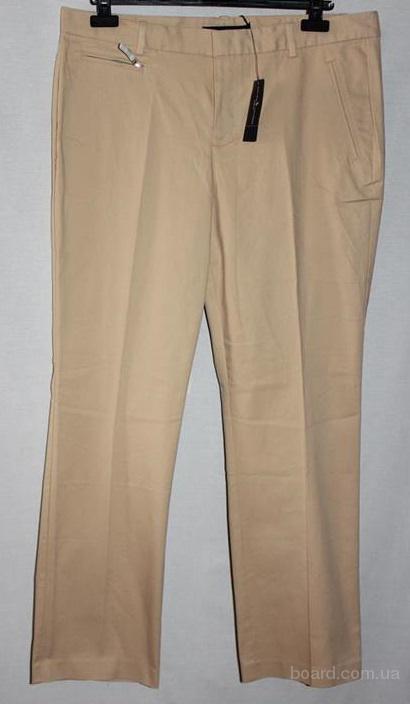 Мужские брюки Ralph Lauren golf (XL)