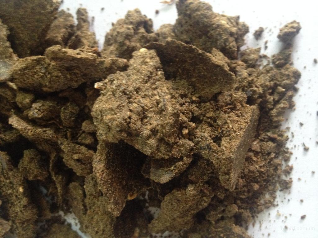 Куплю жмых (макуху) подсолнечный 23-28% протеина