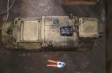 продам электродвигатели постоянного тока 2ПБ132 , 4ПНМ, 2ПФ132