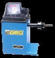 Best W60 - Балансировочный станок п/автомат с усиленным валом 40 мм. Гарантия 12 мес.