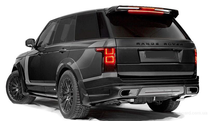 range rover vogue 2014 2016. Black Bedroom Furniture Sets. Home Design Ideas