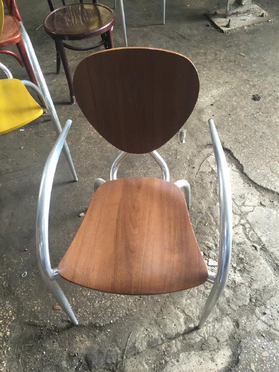 Продам стулья бу для кафе, бара, ресторана