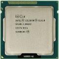 Продам Intel G1610