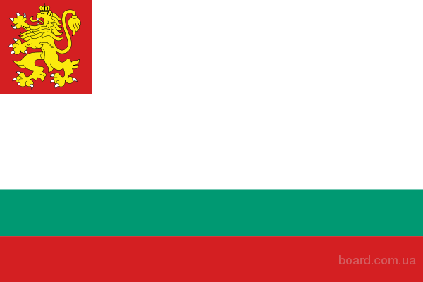 Виза в Болгарию.Полный пакет документов.