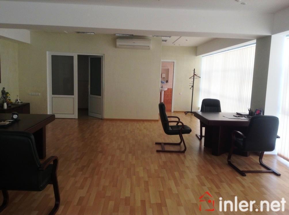 7448 Сдам в аренду коммерческую недвижимость в Одессе