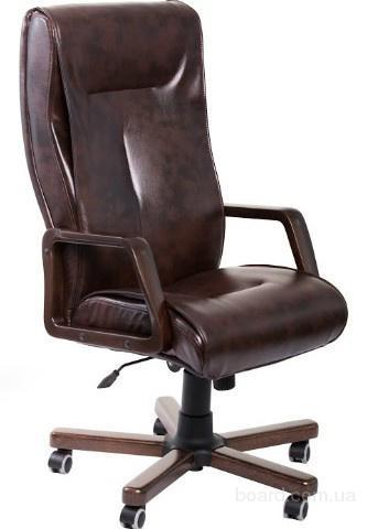 Шикарная мебель от производителя