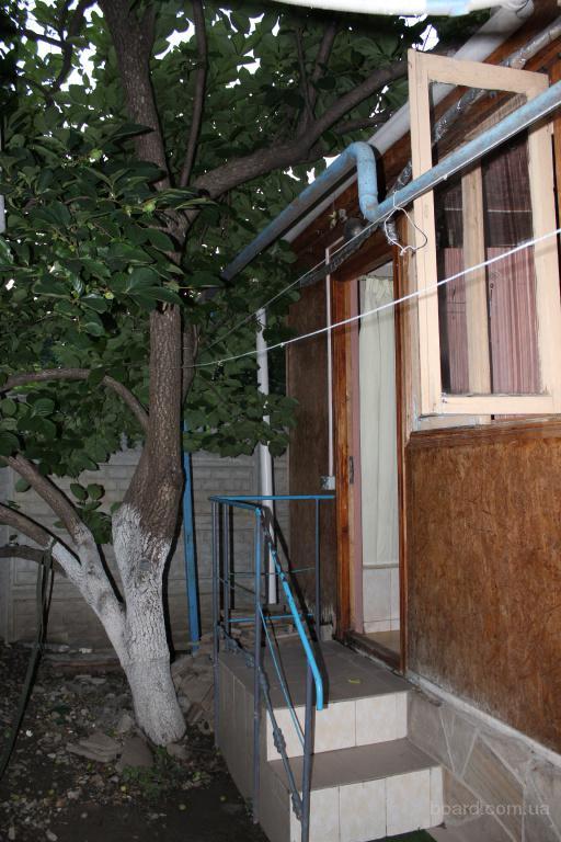 Сдам комфортабельные номера в центре Алушты, отдых, Крым, дешево №1