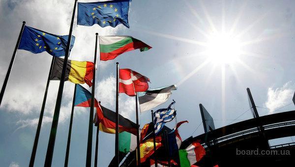 Предоставляем помощь в законном получении гражданства ряда стран ЕС и за его пределами.