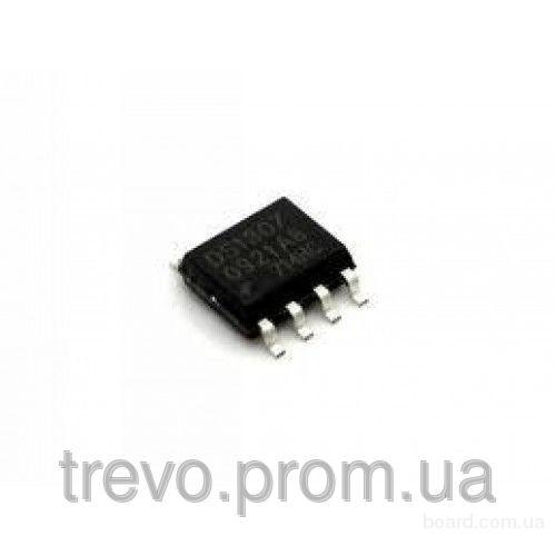 DS1307 SOIC - 8