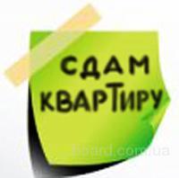 Сдам 1 комн. квартиру р-н  Куйбышевского рынка