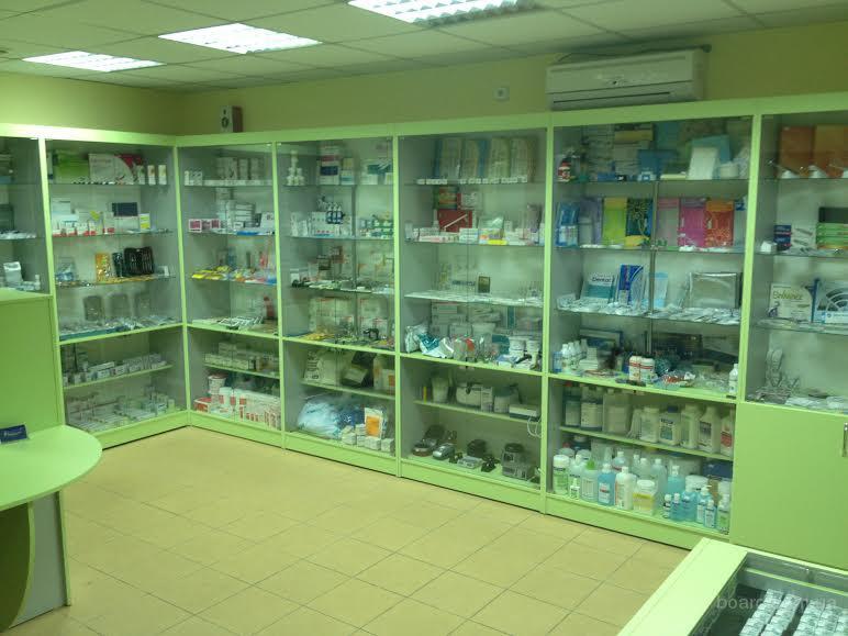 """Стоматологический магазин,зуботехнического оборудование, инструменты и материалы """"Зубная фея"""""""