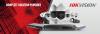 IP камеры, регистраторы, видеонаблюдение, оптовые цены, монтаж