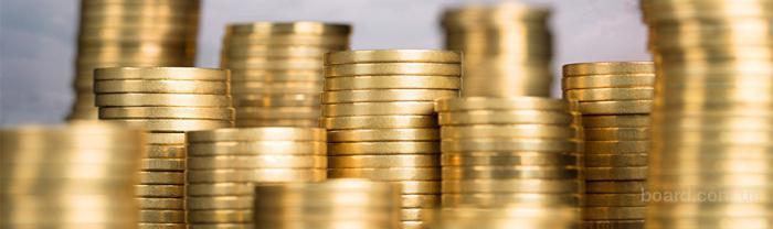 внесение вкладов в имущество акционерных обществ с 15. 07. 16 г. стало возможным