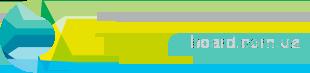 """Создание профессиональных сайтов под ключ """"ТриАртика"""""""