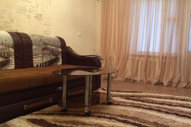 аренда квартир в самаре (посуточная и почасовая)