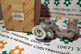 1662031040; 16620-31040 Натяжитель приводного сервисного ремня Toyota Camry 40/50 / Avalon / Highlander /
