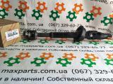 4522048170; 45220-48170; 4522048171; 45220-48171 Вал рулевой карданчик колонки Toyota Highlander оригинал, в