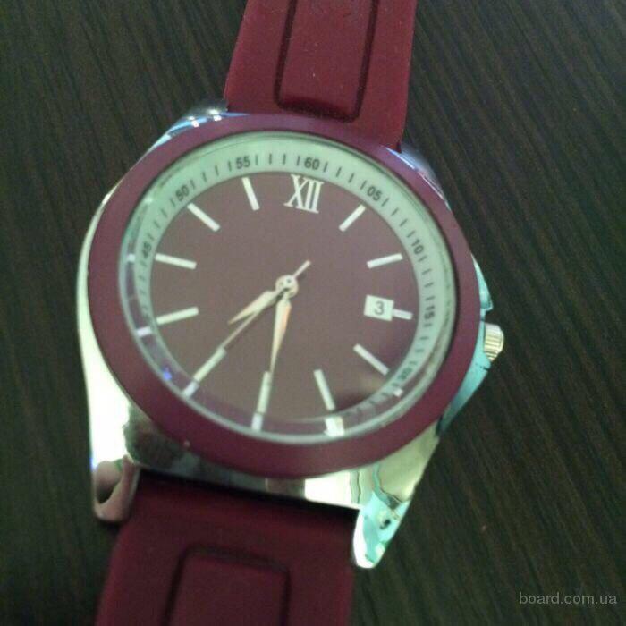 Часы Cropp