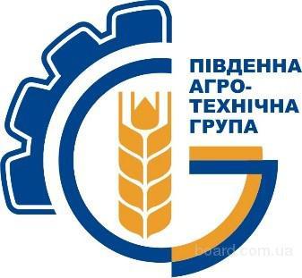 Закупка  пшеницы, ячменя, сои, гороха