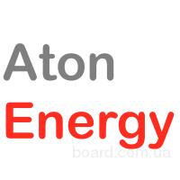 Купить твердотопливный котел aton energy 12-20