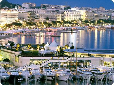 Тур во Францию, тур Королевское ожерелье Луары и побережья Ла Манша