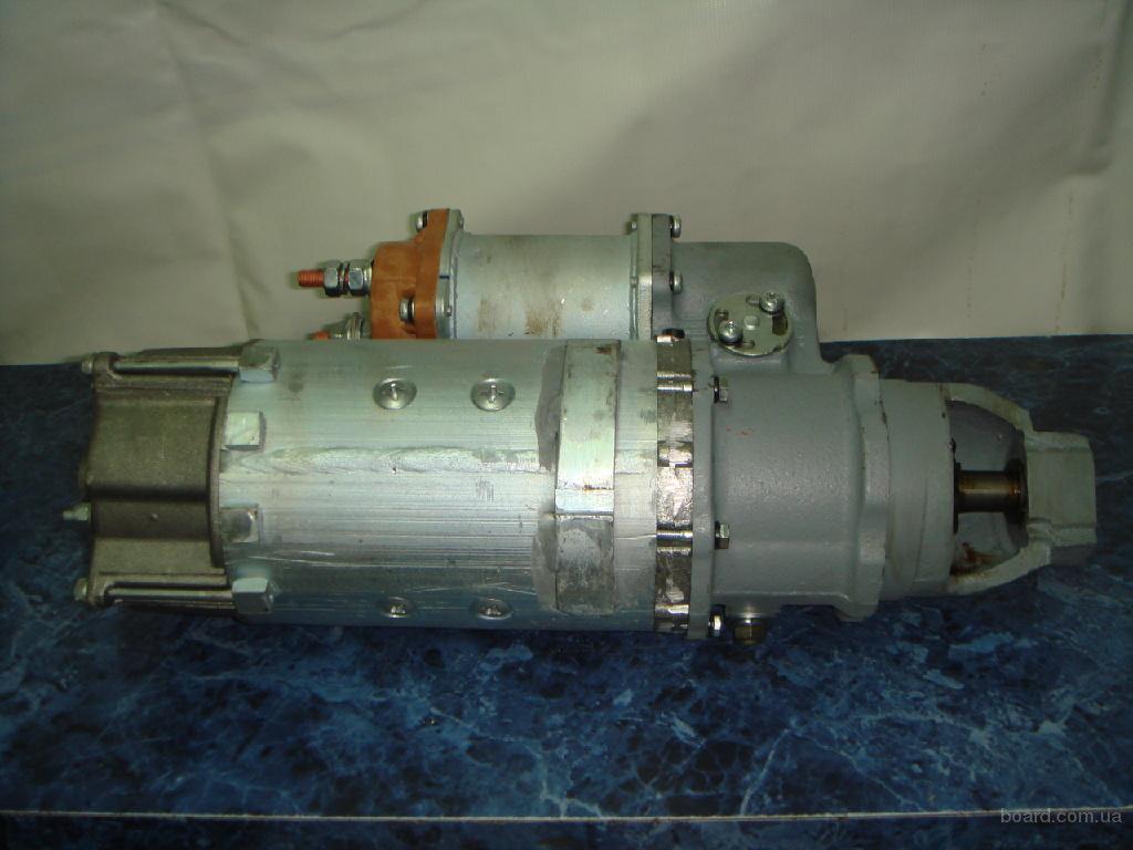МОТОРПАЛ топливная аппаратура: ТНВД, форсунки, распылители.