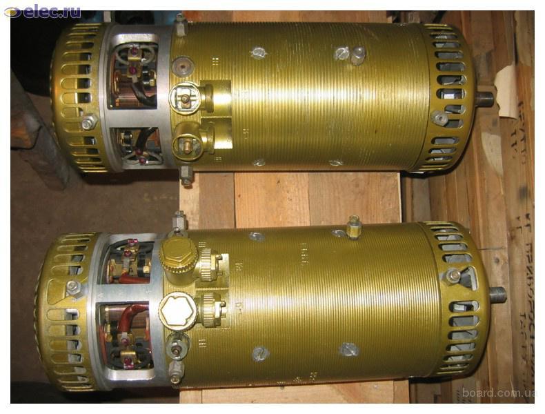 Двигатель Д-240 трактора МТЗ-82: устройство, ремонт и.