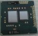 Продам рабочий процессор Intel P6200