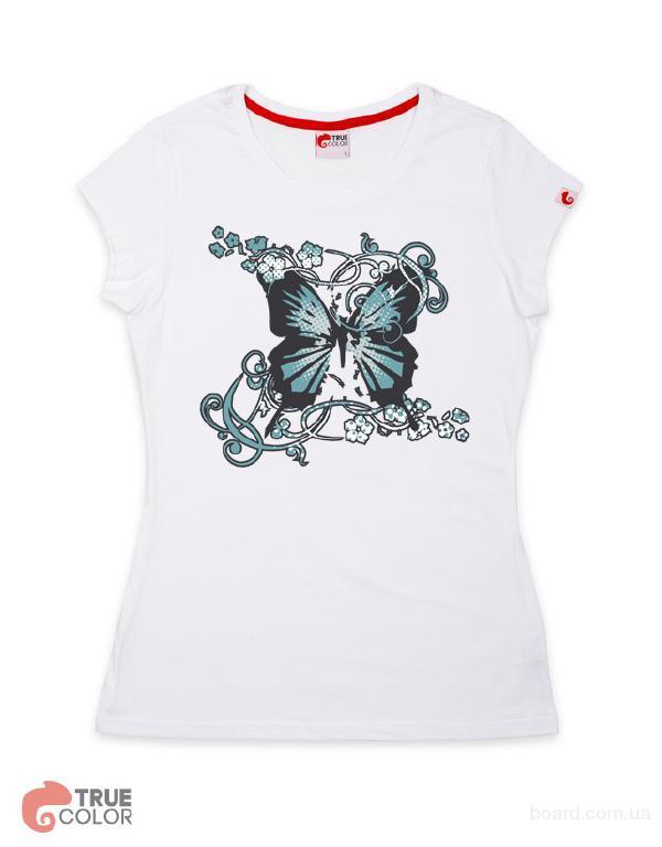Купить футболку в интернет-магазине Украины - продам ... - photo#46