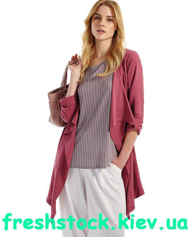Цветная стоковая одежда Piazza Italia!