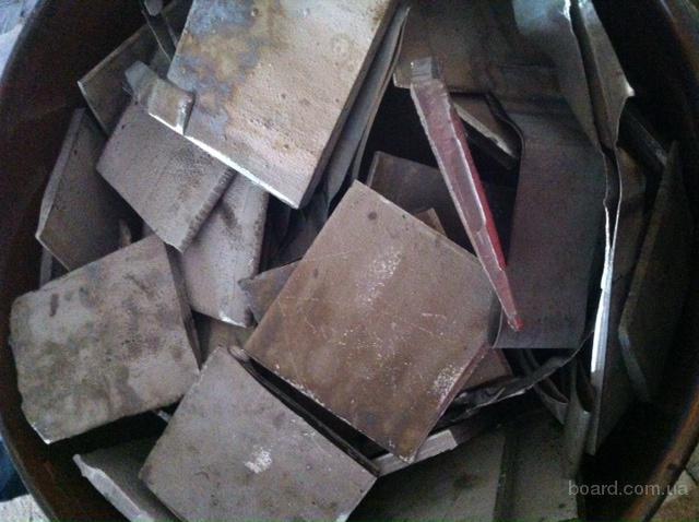 никель-аноды,катоды,порошок никеля,ленту,проволокц