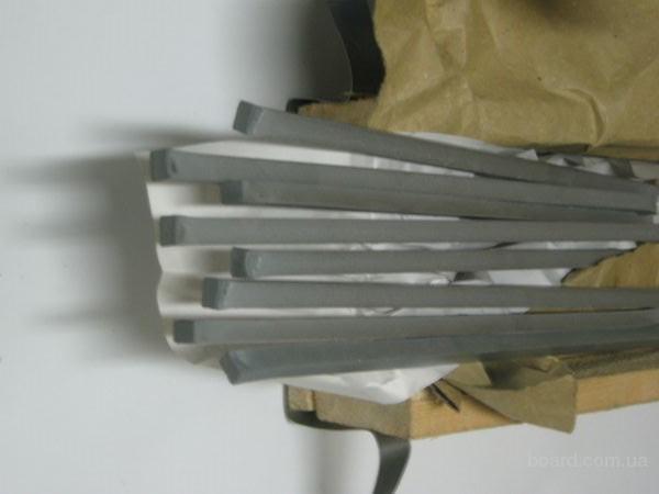 вольфрам-впрутки для аргонной сварки,листы, проволоки,