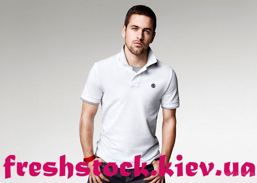 Недорогие брюки мужские доставка