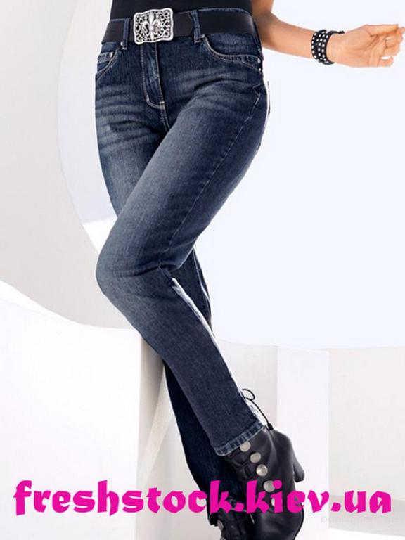 Женские джинсы Blend She по доступной цене!