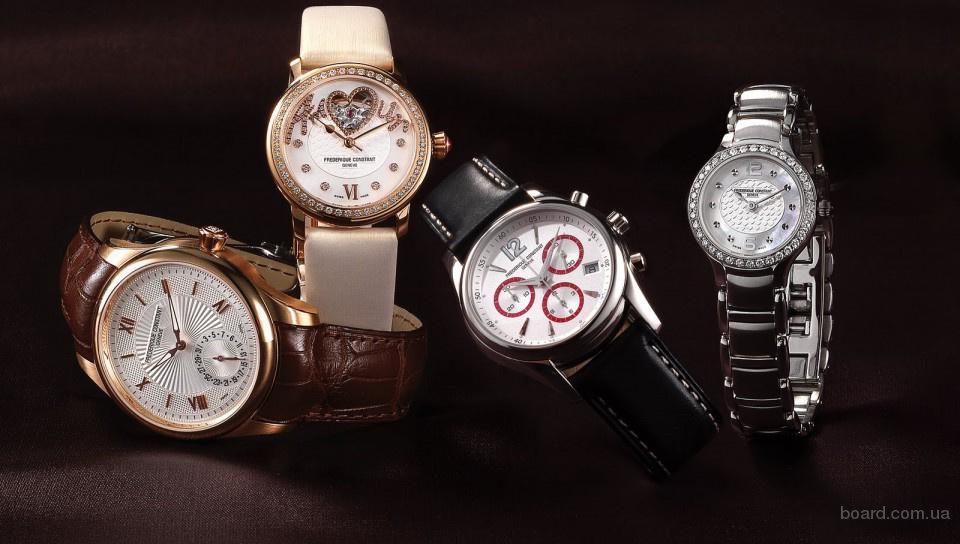 """Наручные часы, портмоне, подарки по низким ценам! Интернет-магазин """"Хит Шоп"""""""