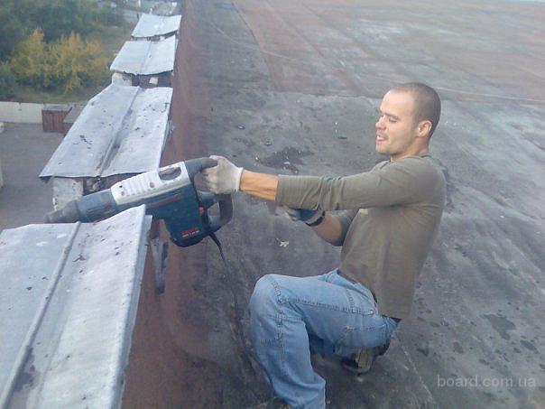 Требуются монтажники в Польшу.