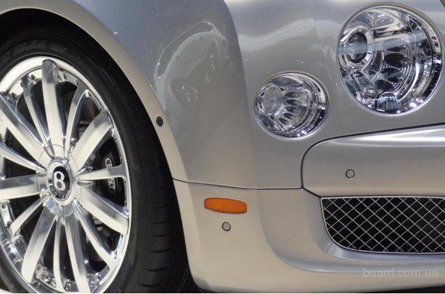 Оскарження або повернення транспортного податку на легкові авто