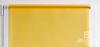 Тканевые ролеты собственного производства на заказ с гарантией