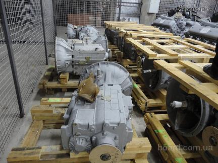шины для трактора т-40 | Fermer.Ru - Фермер.Ру - Главный.