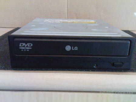 Продам стандартные IDE DVD-RW