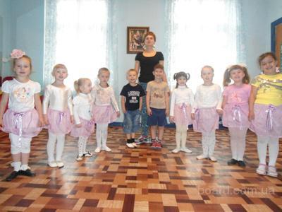 Танцы для детей 3лет, 4лет, 5лет, 6лет. латиноамериканские, народные, балет