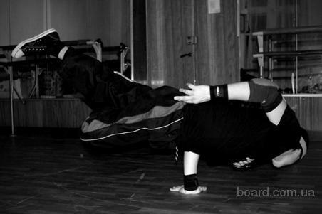 Брейкданс. break dance. breakdance. Рембаза, Бориспольская, Новая Дарница