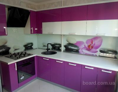 Изготовление корпусной мебели по индивидуальным заказам любой сложности.