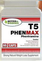 """""""Фентермин""""  для похудения ― это новая разработка на рынке препаратов для похудения в Европе."""